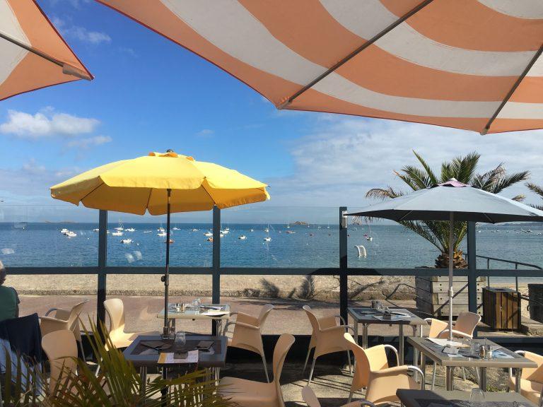 Les activités dans le Finistère : BRASSERIE LE P'TIT RELAIS