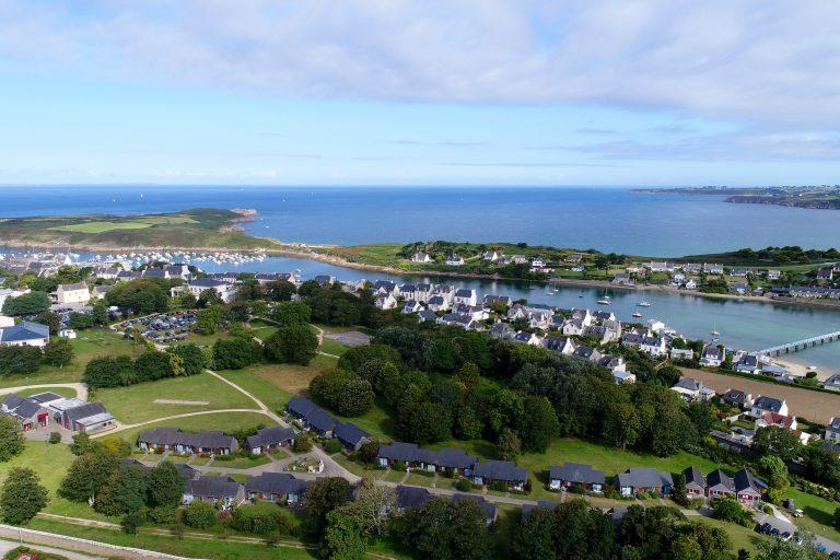 Les activités dans le Finistère : VILLAGE BEAUSÉJOUR