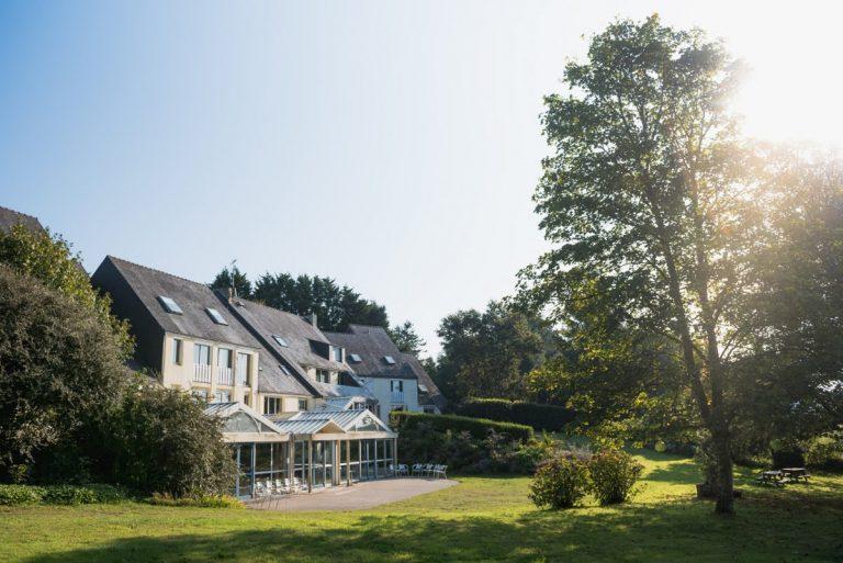 Les activités dans le Finistère : LE RESTAURANT, BY LATITUDE OUEST